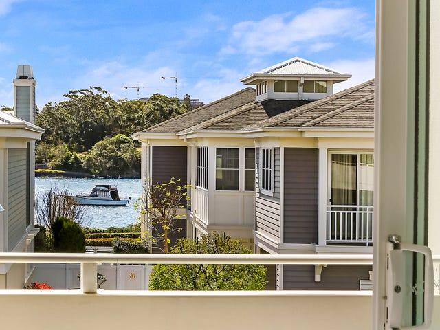 211/38 Peninsula Drive, Breakfast Point, NSW 2137