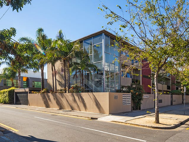 7/144 Ward Street, North Adelaide, SA 5006