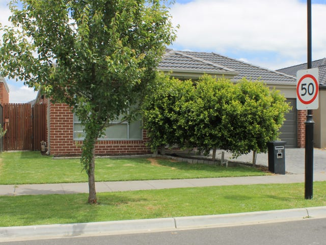 50 Everly Circuit, Pakenham, Vic 3810