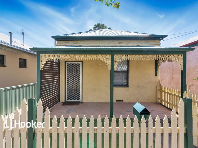 24 Ellen Street, Nailsworth, SA 5083