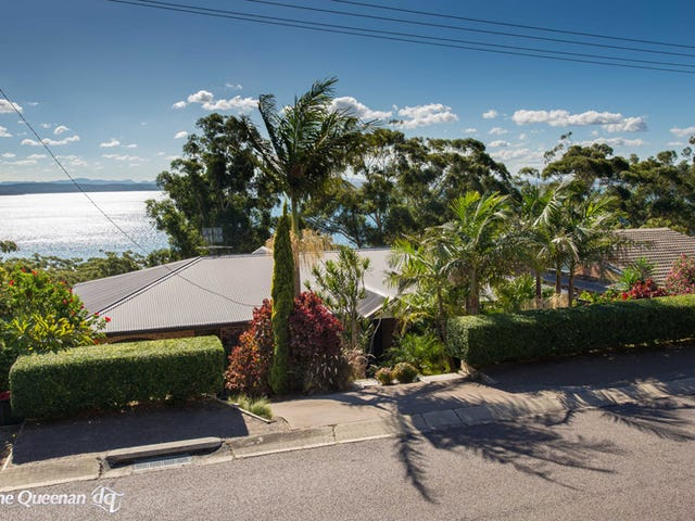 4 Wallawa Road, Nelson Bay, NSW 2315
