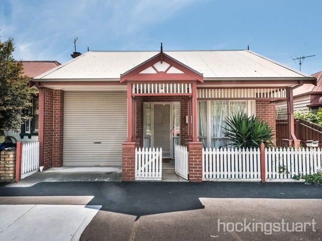 108 Evans Street, Port Melbourne, Vic 3207