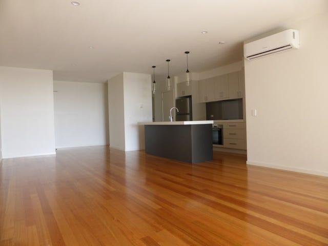 5/7 Moore Street, Coffs Harbour, NSW 2450