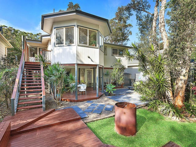 5 Peter Avenue, Forresters Beach, NSW 2260
