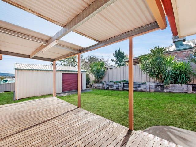 18 Riverview Terrace, Wodonga, Vic 3690
