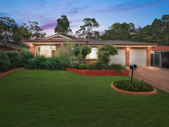 11 Yarran Close, Cameron Park, NSW 2285