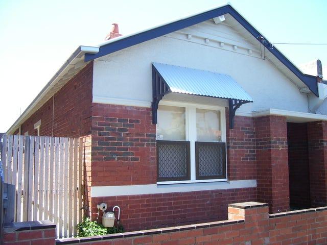3 Collett Street, Kensington, Vic 3031