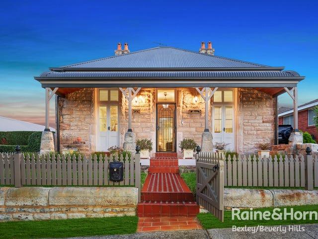 1/71 Connemarra Street, Bexley, NSW 2207