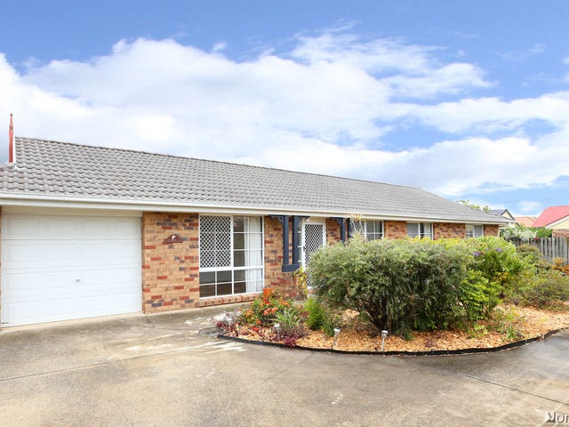3 River Gum Close, Fitzgibbon, Qld 4018