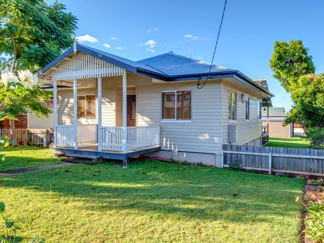 28 Red Hill Road, Gympie, Qld 4570