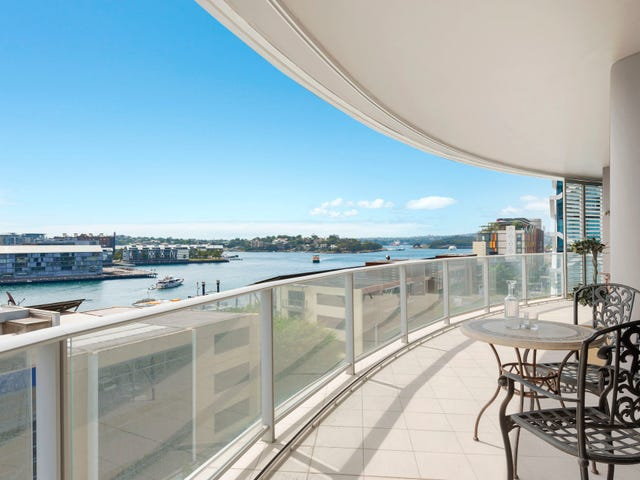 704/23 Shelley Street, Sydney, NSW 2000