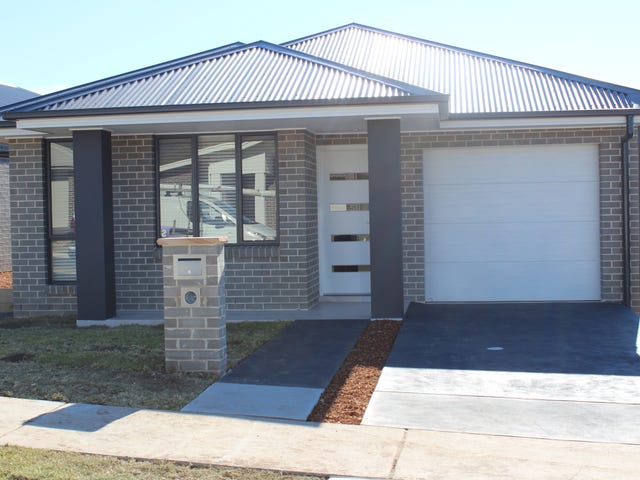 10 Scalon Street, Calderwood, NSW 2527