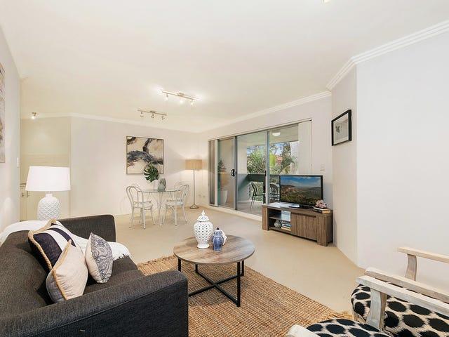 17/66 Lynwood Avenue, Dee Why, NSW 2099