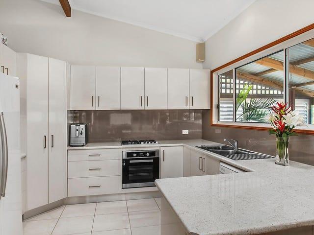 14 Kummari Road, Wangi Wangi, NSW 2267