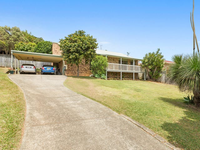 5 Golf View Court, Banora Point, NSW 2486
