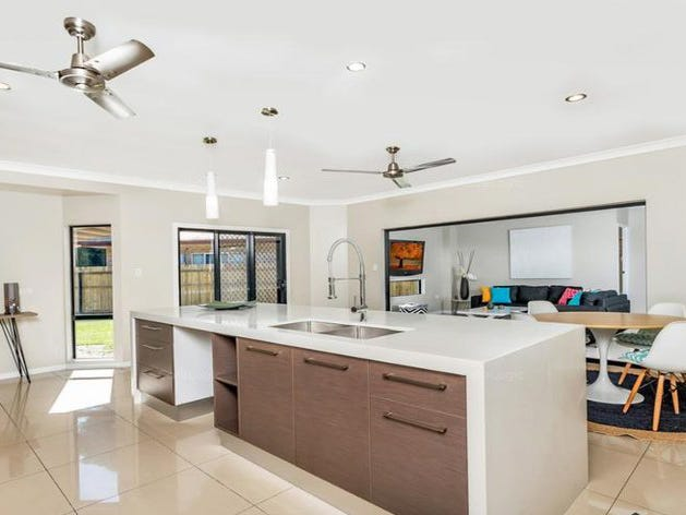 2 Sailfish Close, Kanimbla, Qld 4870