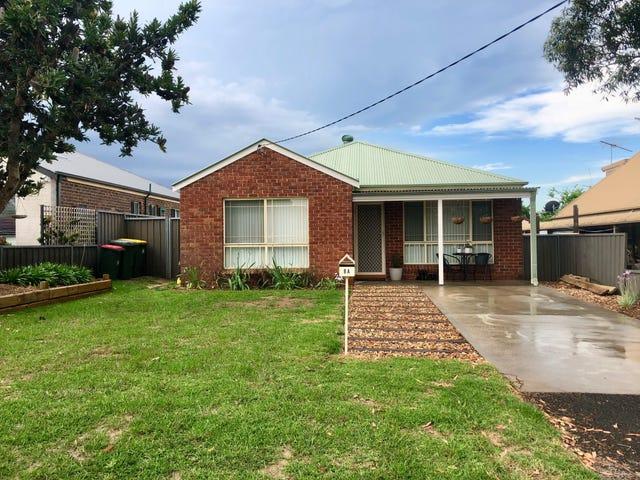 8A Matcham Road, Buxton, NSW 2571