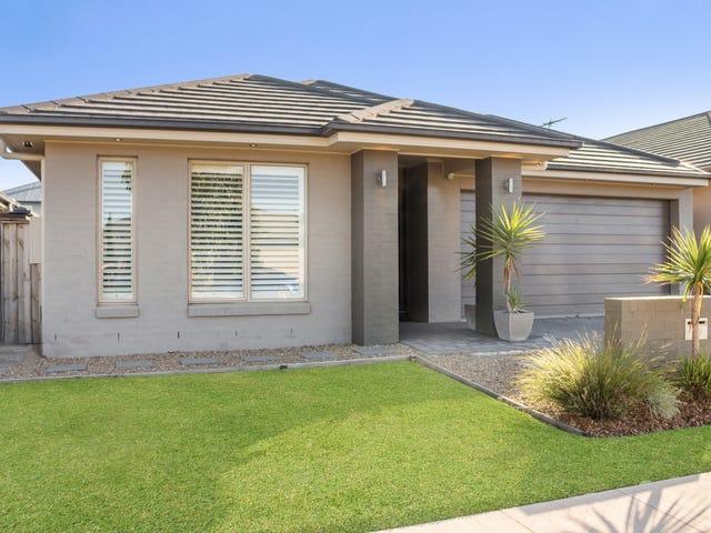 19 Conlon Avenue, Moorebank, NSW 2170