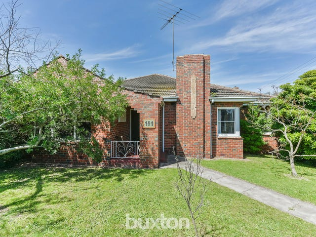 151 Boundary Road, Newcomb, Vic 3219