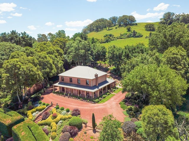 241 Wildes Meadow Road, Wildes Meadow, NSW 2577