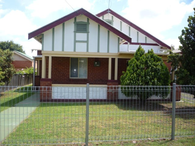 22 Nancarrow Street, Dubbo, NSW 2830