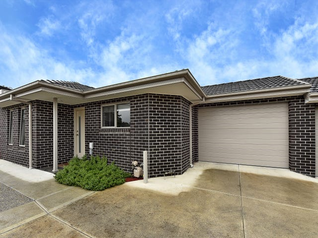 3/58 Mcintosh St, Airport West, Vic 3042