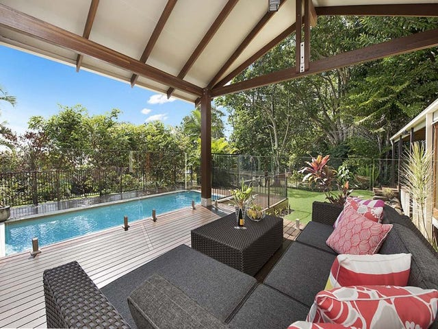4-6 Pacific View Parade, Buderim, Qld 4556