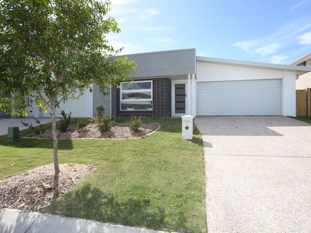 54 Waterline Blvd, Thornlands, Qld 4164