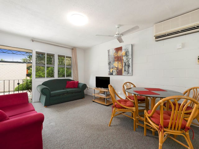 29/140 Central Avenue, Indooroopilly, Qld 4068