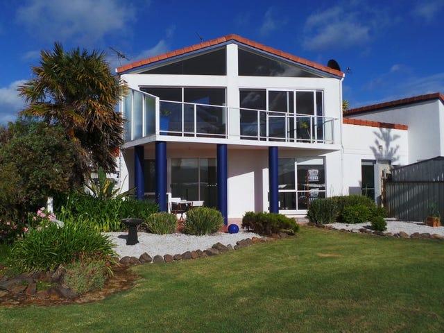 3/28 Bluewater Crescent, Shearwater, Tas 7307
