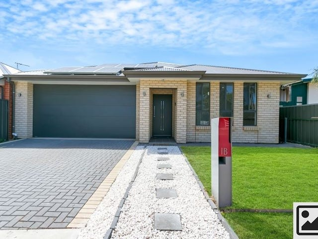 1B Buccleuch Ave, Findon, SA 5023