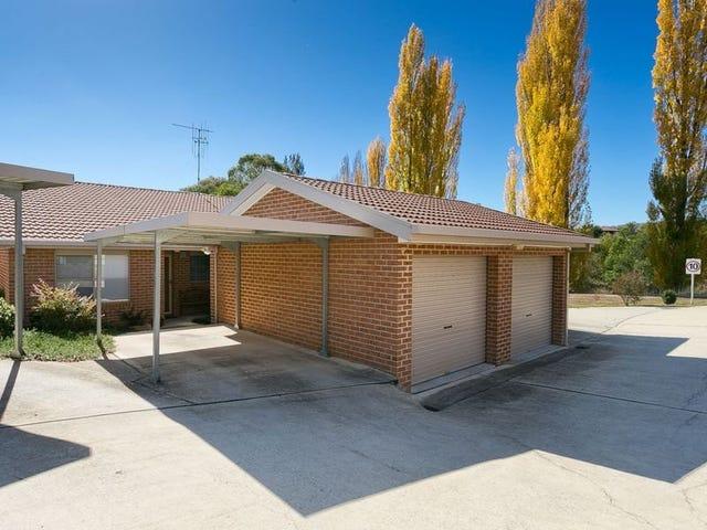 3/19 Barracks Flat Drive, Queanbeyan, NSW 2620