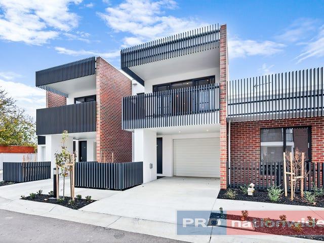 21 Monteith Place, Ballarat Central, Vic 3350