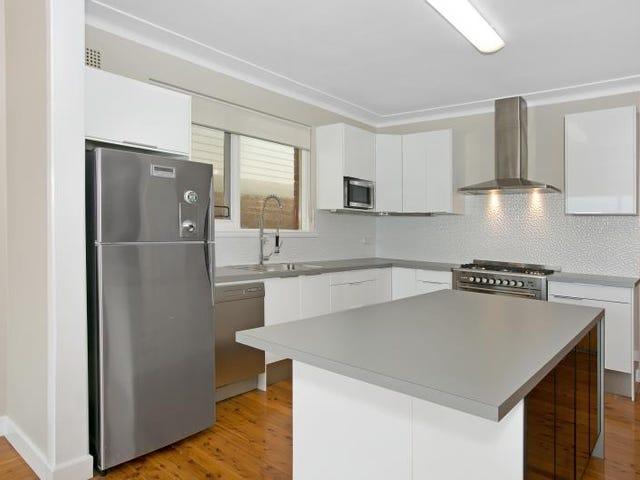 115 Headland Road, North Curl Curl, NSW 2099