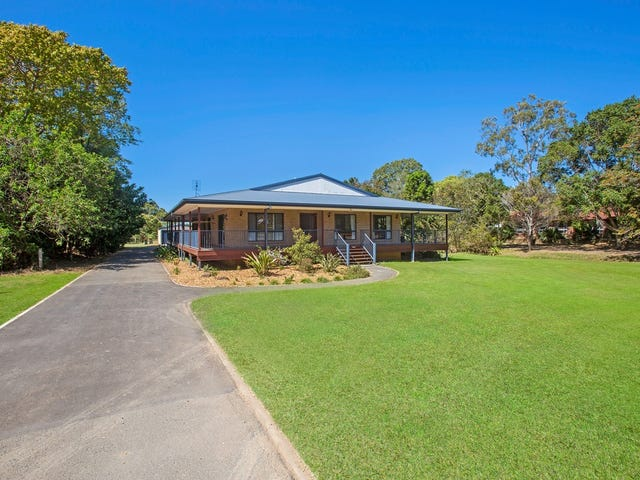 12 Pottsville Road, Mooball, NSW 2483