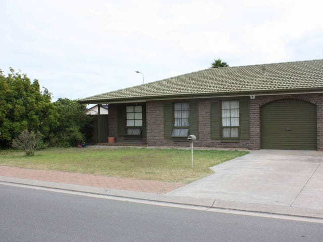1/31  Himalaya Drive, North Haven, SA 5018