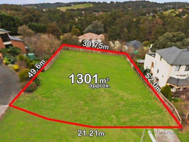 14 Hollyoak Rise, Eltham North, Vic 3095