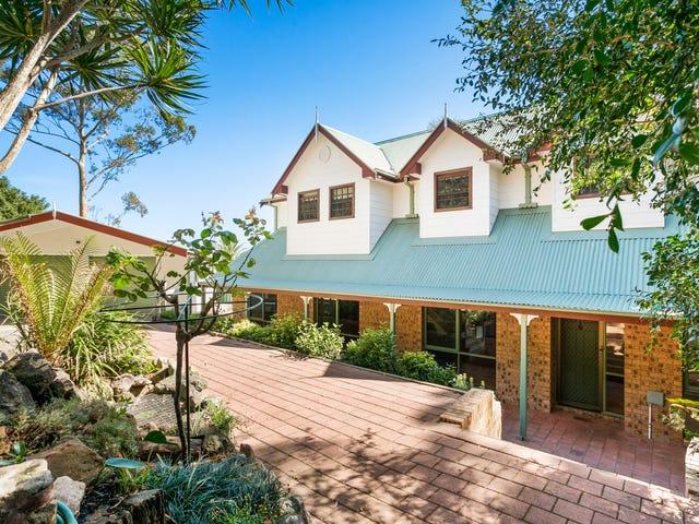 161 Mount Keira Road, Mount Keira, NSW 2500