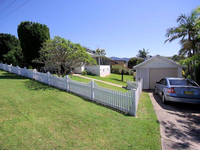 2 Ridge Street, Coffs Harbour, NSW 2450