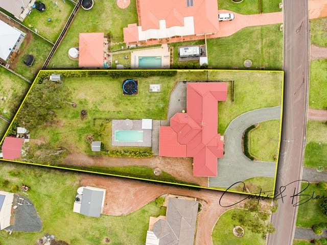 40 South Street, Medowie, NSW 2318