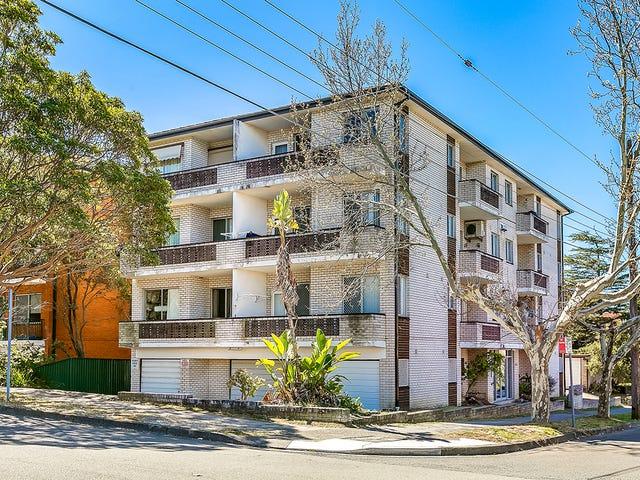 7/26 Guinea Street, Kogarah, NSW 2217