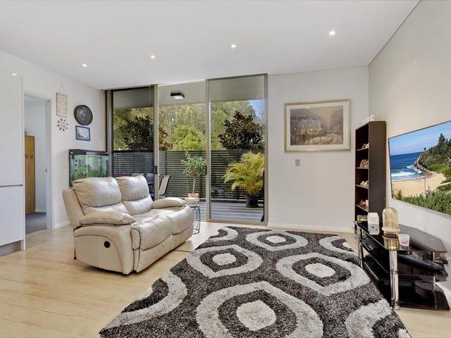 47/2 Firetail Drive, Warriewood, NSW 2102