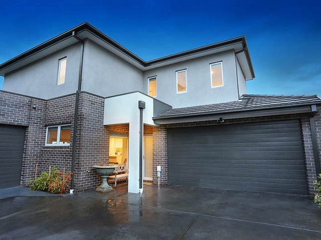 2/10 Loveridge Way, South Morang, Vic 3752