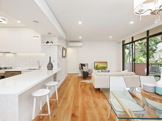 103/131 Spencer Road, Cremorne, NSW 2090
