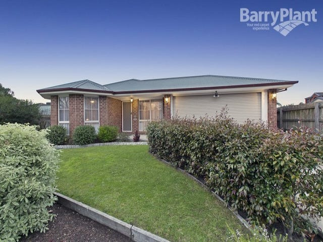 11 Heyfield Court, Narre Warren, Vic 3805