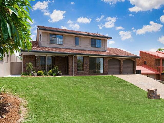3 Copping Court, Sinnamon Park, Qld 4073