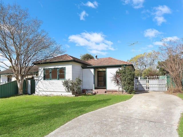12 Willow Road, North St Marys, NSW 2760