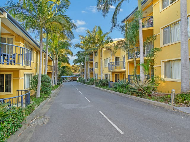 27/216 Matthew Flinders Drive, Port Macquarie, NSW 2444