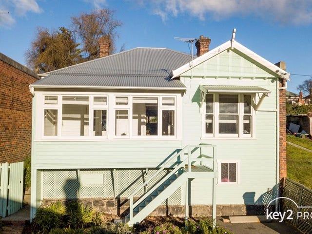 25 Hampden Street, South Launceston, Tas 7249