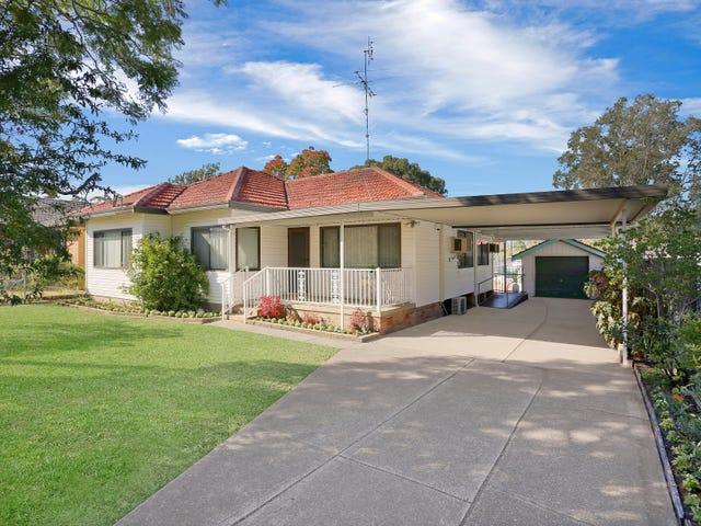 55 Elizabeth Street, Riverstone, NSW 2765